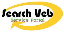 Search Veb Logo